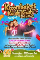 kizombafest front nov 2014