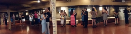 sunday-kiz-social-panoramic