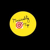 musicality-logo-1-5a98236a39052